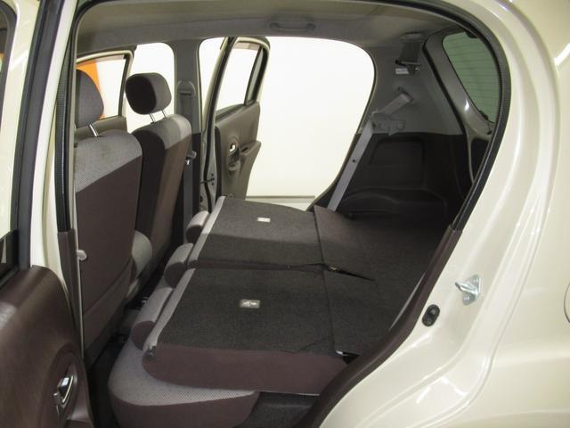 G ワンオーナー・スマートキー・HDDナビゲーション・ETC装着車(30枚目)