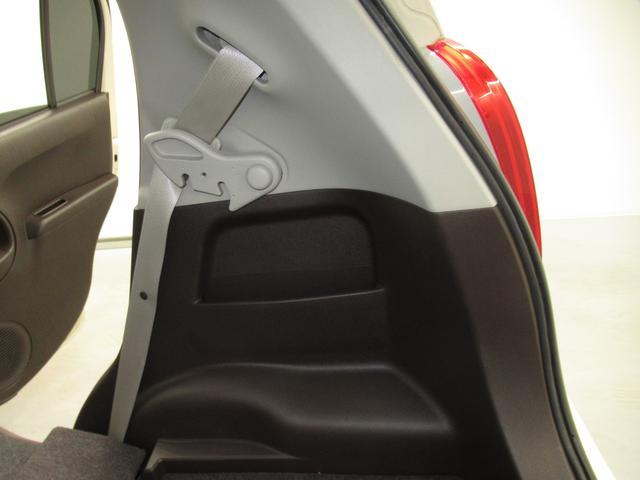 G ワンオーナー・スマートキー・HDDナビゲーション・ETC装着車(31枚目)
