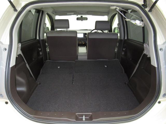 G ワンオーナー・スマートキー・HDDナビゲーション・ETC装着車(32枚目)