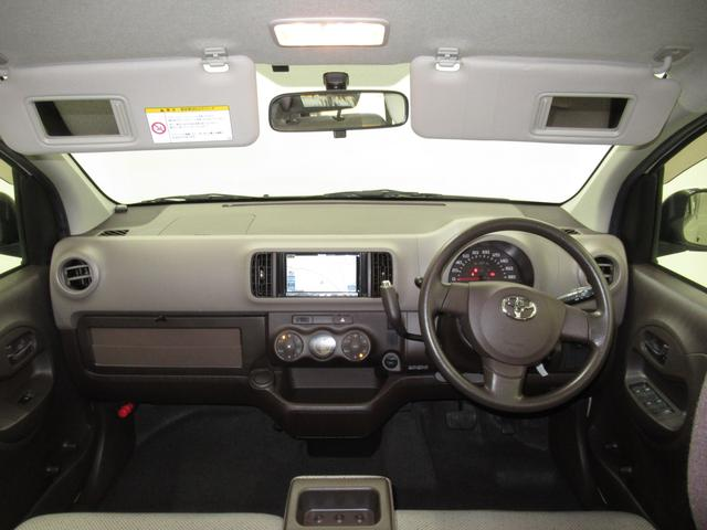 G ワンオーナー・スマートキー・HDDナビゲーション・ETC装着車(33枚目)