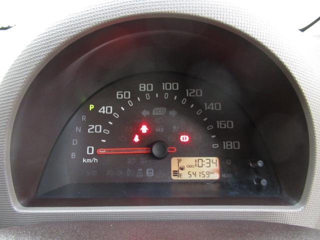 G ワンオーナー・スマートキー・HDDナビゲーション・ETC装着車(36枚目)