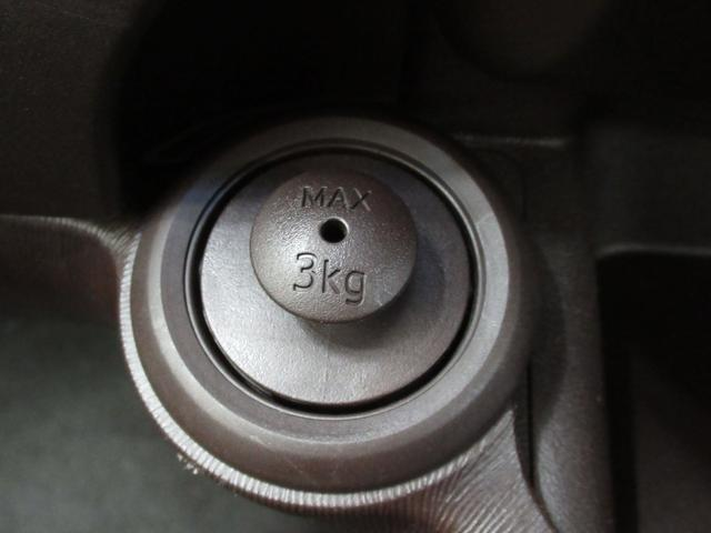 G ワンオーナー・スマートキー・HDDナビゲーション・ETC装着車(41枚目)