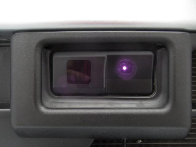 X SA スマートアシスト・アイドリングストップ機能・純正アルミホイール・スマートキー・CDチューナー装着車(35枚目)