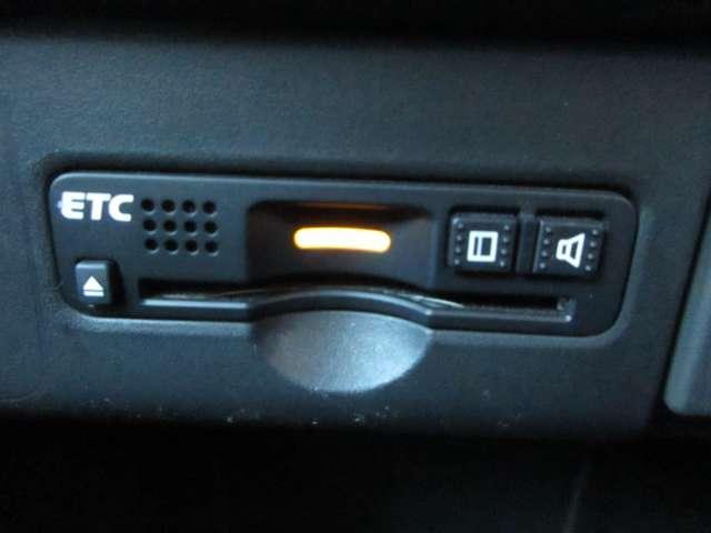 G・Lパッケージ 純正ナビ TV Rカメラ CTBA ETC メモリーナビ フルセグTV アイドリングストップ 両側スライド・片側電動 スマートキー バックカメラ 衝突防止システム 盗難防止システム サイドエアバッグ ベンチシート CD 横滑り防止装置 DVD(20枚目)