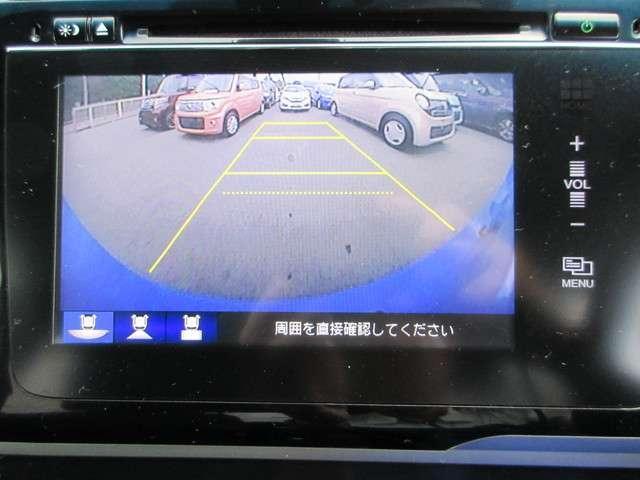 Lパッケージ 純正メモリーナビ ETC フルセグTV リアカメラ LEDヘッドライト 衝突軽減ブレーキ クルーズコントロール(13枚目)