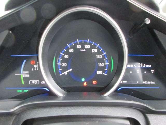 Lパッケージ 純正メモリーナビ ETC フルセグTV リアカメラ LEDヘッドライト 衝突軽減ブレーキ クルーズコントロール(16枚目)