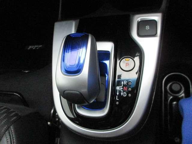Lパッケージ 純正メモリーナビ ETC フルセグTV リアカメラ LEDヘッドライト 衝突軽減ブレーキ クルーズコントロール(17枚目)