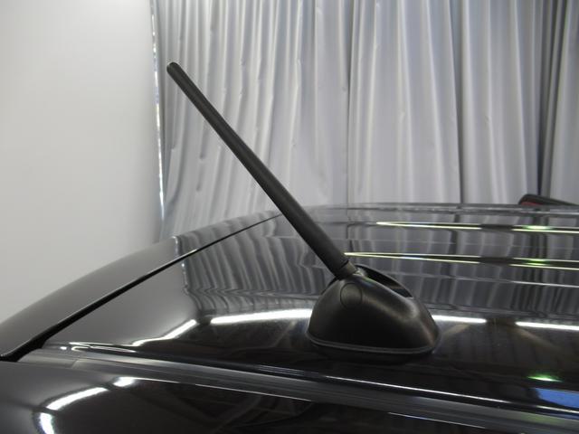 JスタイルII ハイブリッド ハーフレザー 衝突被害軽減システム 横滑り防止機能 ABS エアバッグ 盗難防止装置 アイドリングストップ バックカメラ ETC CD スマートキー キーレス フル装備 アルミホイール(23枚目)