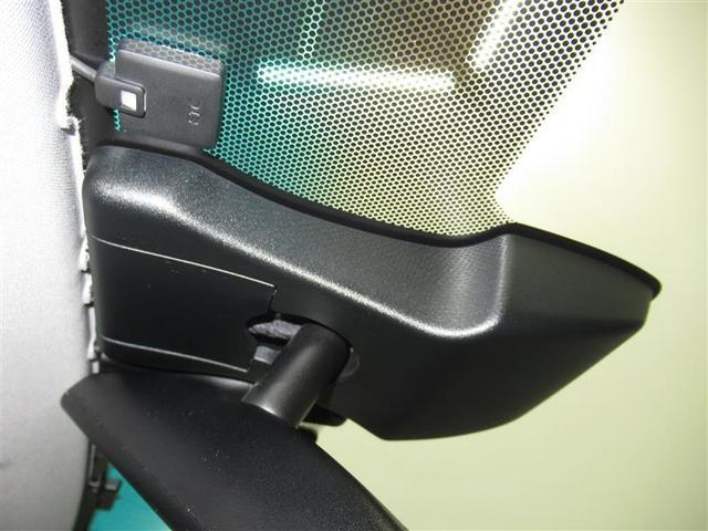 ハイブリッド Gパッケージ ハイブリッド ワンオーナー 電動シート 安全装備 衝突被害軽減システム 横滑り防止機能 ABS エアバッグ オートクルーズコントロール 盗難防止装置 バックカメラ ETC ドラレコ CD スマートキー(12枚目)