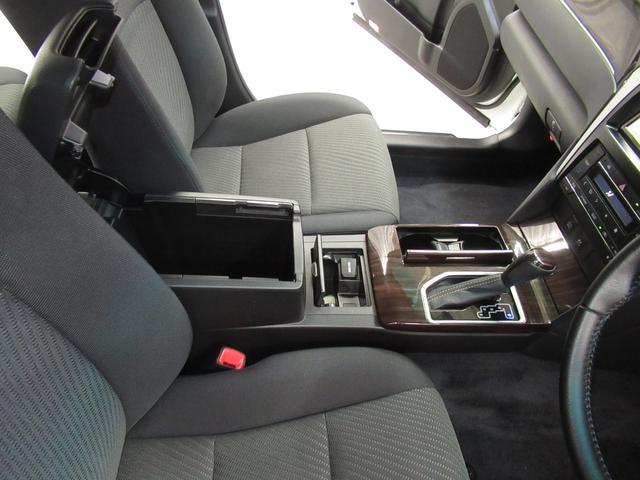 ハイブリッド Gパッケージ ハイブリッド ワンオーナー 電動シート 安全装備 衝突被害軽減システム 横滑り防止機能 ABS エアバッグ オートクルーズコントロール 盗難防止装置 バックカメラ ETC ドラレコ CD スマートキー(24枚目)