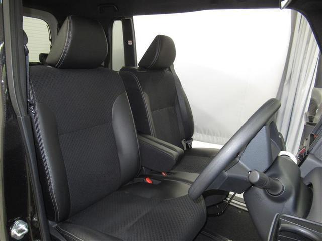 カスタムX ハーフレザー 安全装備 衝突被害軽減システム 横滑り防止機能 ABS エアバッグ 盗難防止装置 アイドリングストップ スマートキー キーレス フル装備 両側電動スライド LEDヘッドランプ フルエアロ(6枚目)