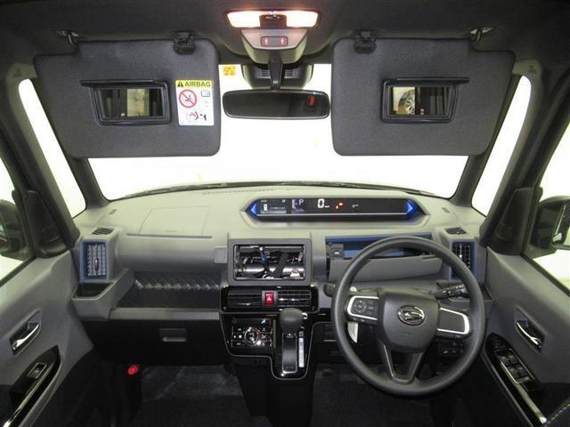 カスタムX ハーフレザー 安全装備 衝突被害軽減システム 横滑り防止機能 ABS エアバッグ 盗難防止装置 アイドリングストップ スマートキー キーレス フル装備 両側電動スライド LEDヘッドランプ フルエアロ(10枚目)