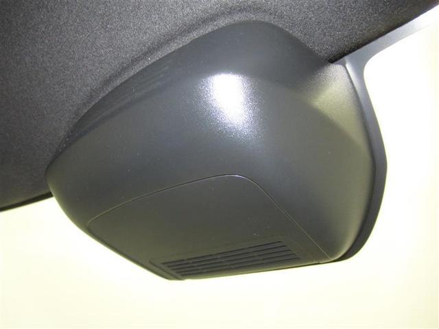 カスタムX ハーフレザー 安全装備 衝突被害軽減システム 横滑り防止機能 ABS エアバッグ 盗難防止装置 アイドリングストップ スマートキー キーレス フル装備 両側電動スライド LEDヘッドランプ フルエアロ(11枚目)