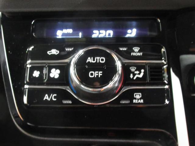 カスタムX ハーフレザー 安全装備 衝突被害軽減システム 横滑り防止機能 ABS エアバッグ 盗難防止装置 アイドリングストップ スマートキー キーレス フル装備 両側電動スライド LEDヘッドランプ フルエアロ(13枚目)