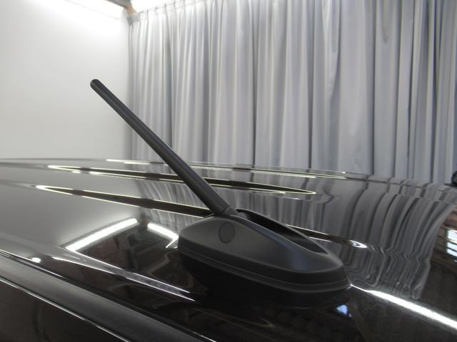 カスタムX ハーフレザー 安全装備 衝突被害軽減システム 横滑り防止機能 ABS エアバッグ 盗難防止装置 アイドリングストップ スマートキー キーレス フル装備 両側電動スライド LEDヘッドランプ フルエアロ(23枚目)