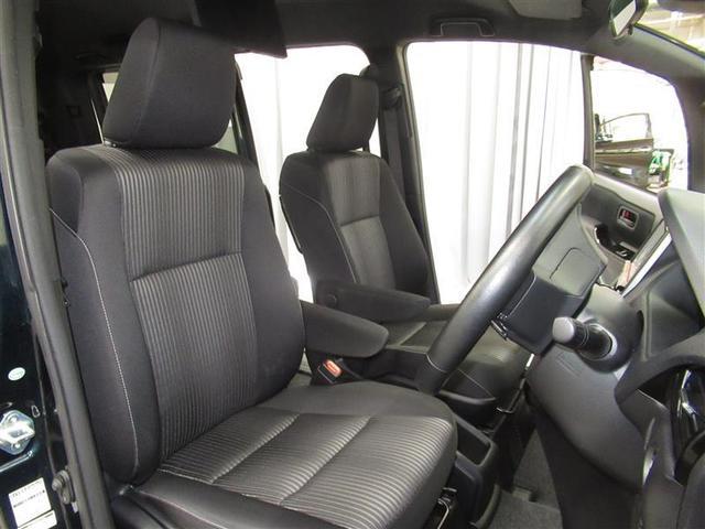 ハイブリッドSi ハイブリッド ワンオーナー 衝突被害軽減システム 横滑り防止機能 ABS エアバッグ オートクルーズコントロール 盗難防止装置 バックカメラ ETC ドラレコ CD スマートキー キーレス フル装備(5枚目)