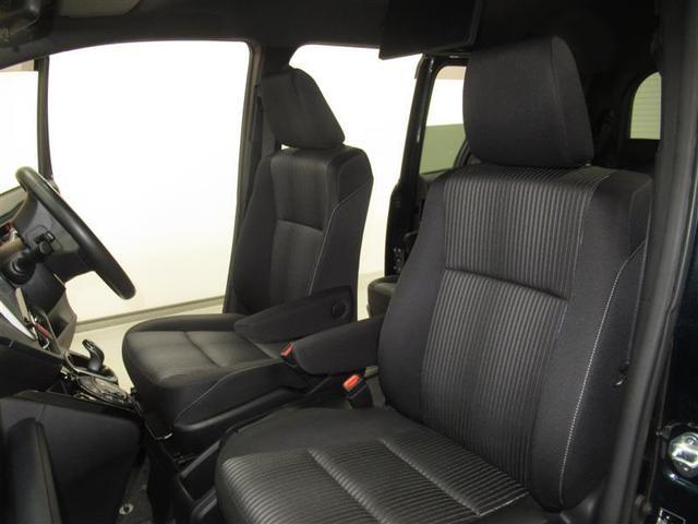 ハイブリッドSi ハイブリッド ワンオーナー 衝突被害軽減システム 横滑り防止機能 ABS エアバッグ オートクルーズコントロール 盗難防止装置 バックカメラ ETC ドラレコ CD スマートキー キーレス フル装備(6枚目)