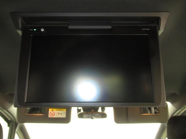 ハイブリッドSi ハイブリッド ワンオーナー 衝突被害軽減システム 横滑り防止機能 ABS エアバッグ オートクルーズコントロール 盗難防止装置 バックカメラ ETC ドラレコ CD スマートキー キーレス フル装備(7枚目)