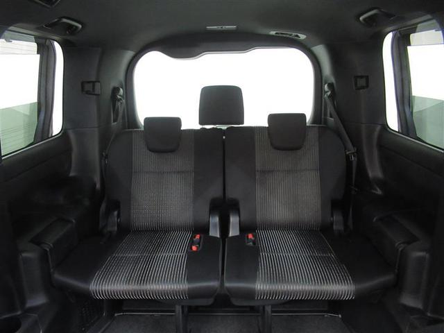 ハイブリッドSi ハイブリッド ワンオーナー 衝突被害軽減システム 横滑り防止機能 ABS エアバッグ オートクルーズコントロール 盗難防止装置 バックカメラ ETC ドラレコ CD スマートキー キーレス フル装備(9枚目)