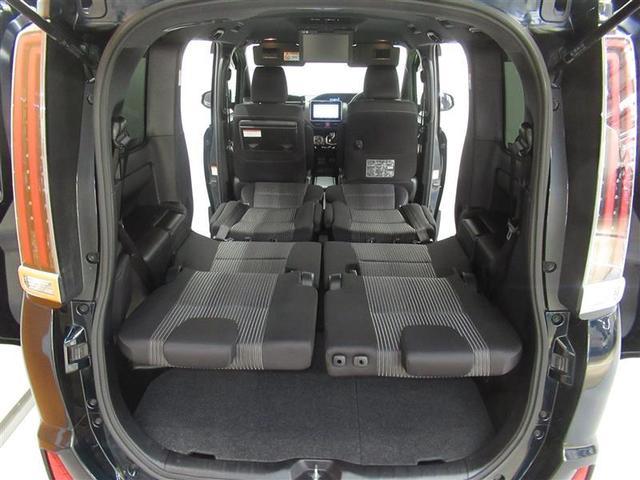 ハイブリッドSi ハイブリッド ワンオーナー 衝突被害軽減システム 横滑り防止機能 ABS エアバッグ オートクルーズコントロール 盗難防止装置 バックカメラ ETC ドラレコ CD スマートキー キーレス フル装備(10枚目)