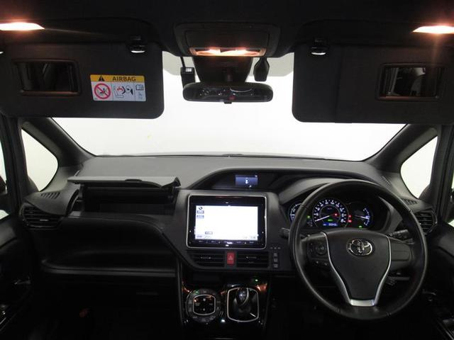 ハイブリッドSi ハイブリッド ワンオーナー 衝突被害軽減システム 横滑り防止機能 ABS エアバッグ オートクルーズコントロール 盗難防止装置 バックカメラ ETC ドラレコ CD スマートキー キーレス フル装備(11枚目)