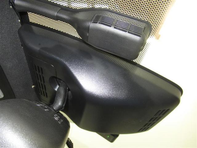 ハイブリッドSi ハイブリッド ワンオーナー 衝突被害軽減システム 横滑り防止機能 ABS エアバッグ オートクルーズコントロール 盗難防止装置 バックカメラ ETC ドラレコ CD スマートキー キーレス フル装備(12枚目)