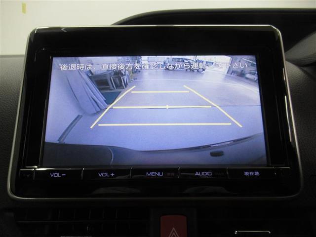 ハイブリッドSi ハイブリッド ワンオーナー 衝突被害軽減システム 横滑り防止機能 ABS エアバッグ オートクルーズコントロール 盗難防止装置 バックカメラ ETC ドラレコ CD スマートキー キーレス フル装備(13枚目)