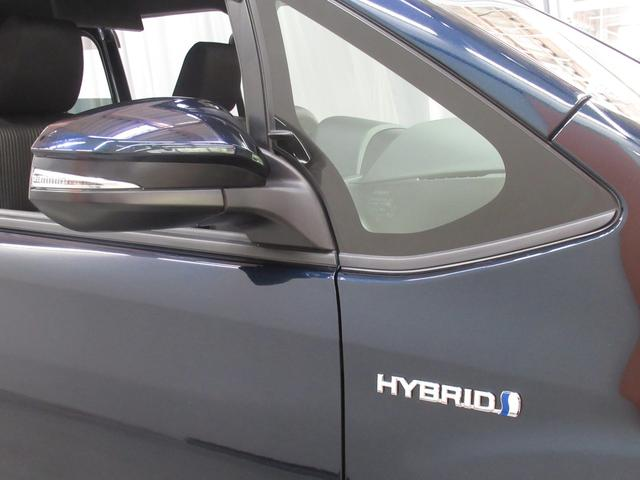 ハイブリッドSi ハイブリッド ワンオーナー 衝突被害軽減システム 横滑り防止機能 ABS エアバッグ オートクルーズコントロール 盗難防止装置 バックカメラ ETC ドラレコ CD スマートキー キーレス フル装備(21枚目)