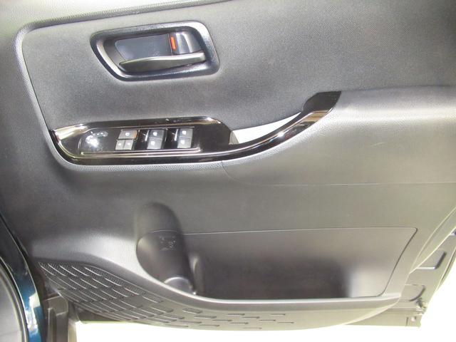 ハイブリッドSi ハイブリッド ワンオーナー 衝突被害軽減システム 横滑り防止機能 ABS エアバッグ オートクルーズコントロール 盗難防止装置 バックカメラ ETC ドラレコ CD スマートキー キーレス フル装備(25枚目)