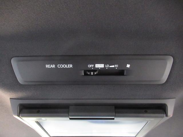 ハイブリッドSi ハイブリッド ワンオーナー 衝突被害軽減システム 横滑り防止機能 ABS エアバッグ オートクルーズコントロール 盗難防止装置 バックカメラ ETC ドラレコ CD スマートキー キーレス フル装備(29枚目)