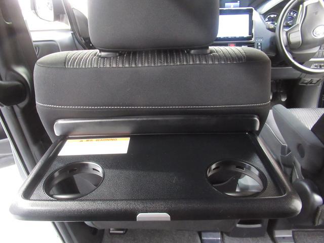 ハイブリッドSi ハイブリッド ワンオーナー 衝突被害軽減システム 横滑り防止機能 ABS エアバッグ オートクルーズコントロール 盗難防止装置 バックカメラ ETC ドラレコ CD スマートキー キーレス フル装備(30枚目)