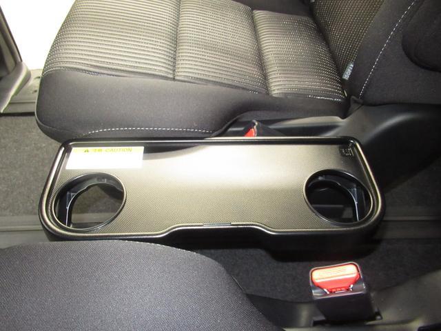ハイブリッドSi ハイブリッド ワンオーナー 衝突被害軽減システム 横滑り防止機能 ABS エアバッグ オートクルーズコントロール 盗難防止装置 バックカメラ ETC ドラレコ CD スマートキー キーレス フル装備(31枚目)