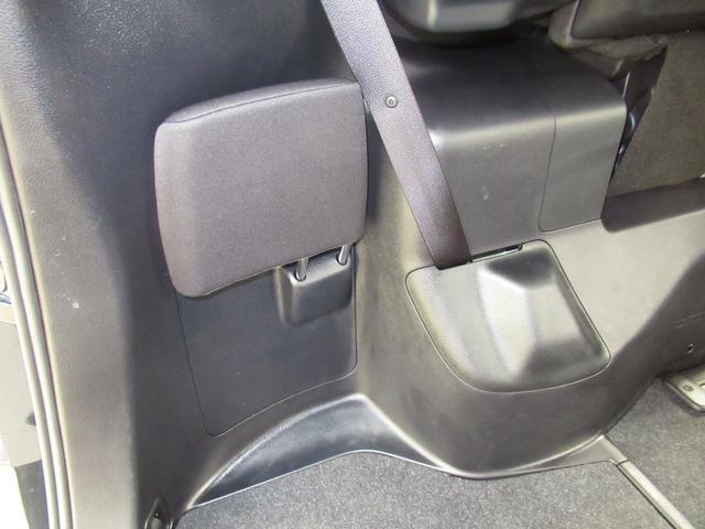 ハイブリッドSi ハイブリッド ワンオーナー 衝突被害軽減システム 横滑り防止機能 ABS エアバッグ オートクルーズコントロール 盗難防止装置 バックカメラ ETC ドラレコ CD スマートキー キーレス フル装備(32枚目)