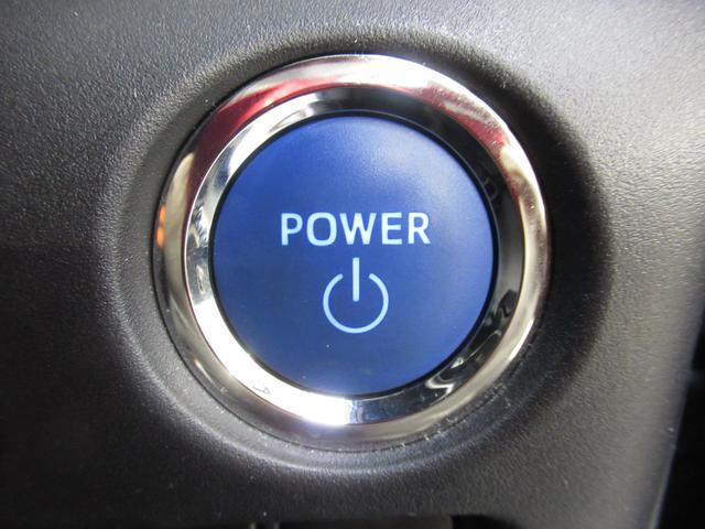 ハイブリッドSi ハイブリッド ワンオーナー 衝突被害軽減システム 横滑り防止機能 ABS エアバッグ オートクルーズコントロール 盗難防止装置 バックカメラ ETC ドラレコ CD スマートキー キーレス フル装備(35枚目)