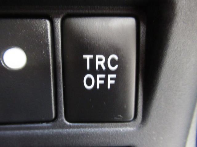 ハイブリッドSi ハイブリッド ワンオーナー 衝突被害軽減システム 横滑り防止機能 ABS エアバッグ オートクルーズコントロール 盗難防止装置 バックカメラ ETC ドラレコ CD スマートキー キーレス フル装備(38枚目)