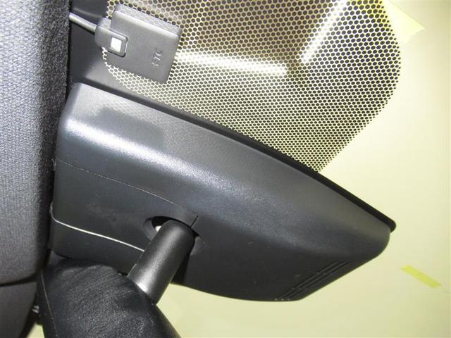 G LEDエディション ハイブリッド ワンオーナー ハーフレザー 安全装備 衝突被害軽減システム 横滑り防止機能 ABS エアバッグ オートクルーズコントロール 盗難防止装置 バックカメラ ETC CD スマートキー(11枚目)