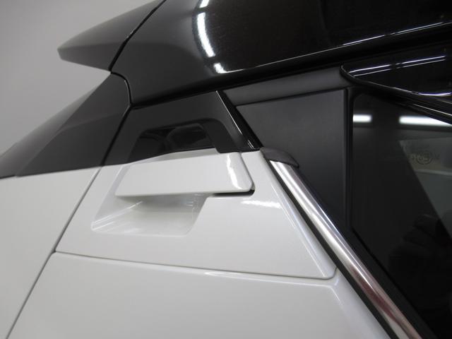 G LEDエディション ハイブリッド ワンオーナー ハーフレザー 安全装備 衝突被害軽減システム 横滑り防止機能 ABS エアバッグ オートクルーズコントロール 盗難防止装置 バックカメラ ETC CD スマートキー(24枚目)