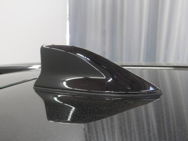 G LEDエディション ハイブリッド ワンオーナー ハーフレザー 安全装備 衝突被害軽減システム 横滑り防止機能 ABS エアバッグ オートクルーズコントロール 盗難防止装置 バックカメラ ETC CD スマートキー(25枚目)