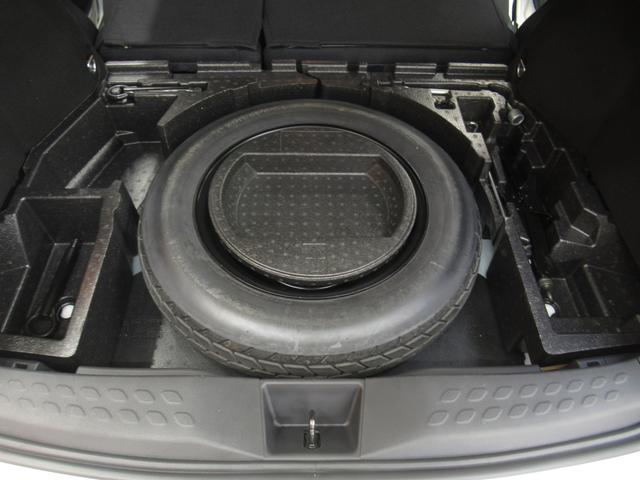 G LEDエディション ハイブリッド ワンオーナー ハーフレザー 安全装備 衝突被害軽減システム 横滑り防止機能 ABS エアバッグ オートクルーズコントロール 盗難防止装置 バックカメラ ETC CD スマートキー(33枚目)