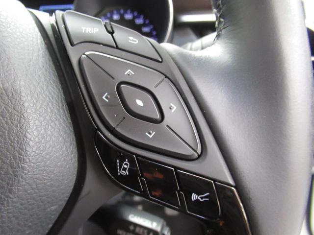 G LEDエディション ハイブリッド ワンオーナー ハーフレザー 安全装備 衝突被害軽減システム 横滑り防止機能 ABS エアバッグ オートクルーズコントロール 盗難防止装置 バックカメラ ETC CD スマートキー(39枚目)