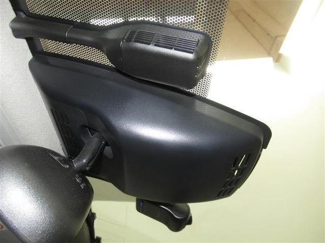 ハイブリッドSi ハイブリッド ワンオーナー 衝突被害軽減システム 横滑り防止機能 ABS エアバッグ 盗難防止装置 バックカメラ 後席モニター ETC ドラレコ CD スマートキー キーレス フル装備 Wエアコン(12枚目)