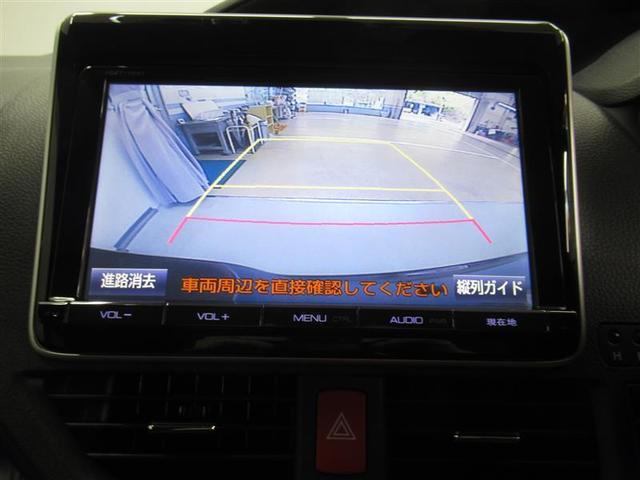 ハイブリッドSi ハイブリッド ワンオーナー 衝突被害軽減システム 横滑り防止機能 ABS エアバッグ 盗難防止装置 バックカメラ 後席モニター ETC ドラレコ CD スマートキー キーレス フル装備 Wエアコン(13枚目)