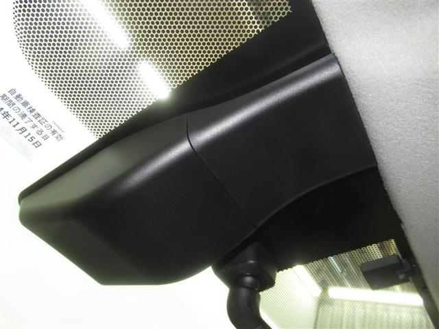 S チューン ブラックII ハイブリッド ワンオーナー 展示・試乗車 安全装備 衝突被害軽減システム 横滑り防止機能 ABS エアバッグ オートクルーズコントロール 盗難防止装置 バックカメラ ETC ドラレコ CD キーレス(11枚目)