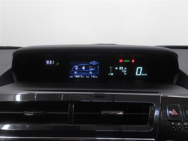 S チューン ブラックII ハイブリッド ワンオーナー 展示・試乗車 安全装備 衝突被害軽減システム 横滑り防止機能 ABS エアバッグ オートクルーズコントロール 盗難防止装置 バックカメラ ETC ドラレコ CD キーレス(12枚目)