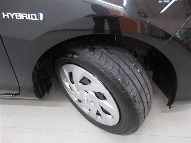 S ハイブリッド ワンオーナー 衝突被害軽減システム 横滑り防止機能 ABS エアバッグ 盗難防止装置 バックカメラ CD スマートキー キーレス フル装備 オートマ(5枚目)