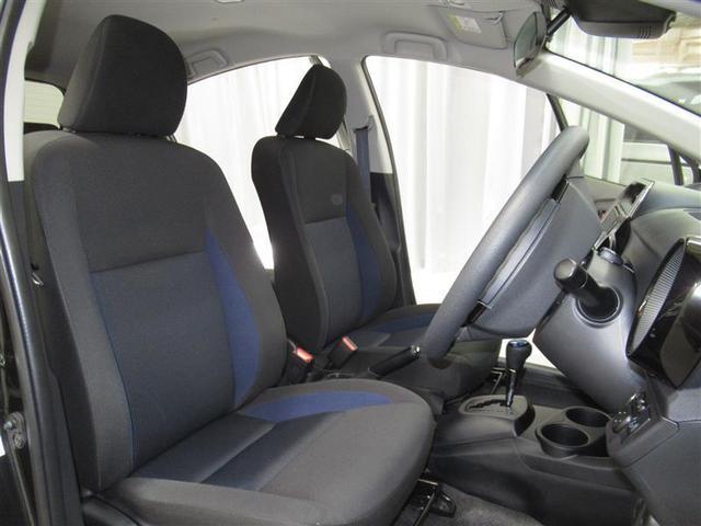 S ハイブリッド ワンオーナー 衝突被害軽減システム 横滑り防止機能 ABS エアバッグ 盗難防止装置 バックカメラ CD スマートキー キーレス フル装備 オートマ(7枚目)