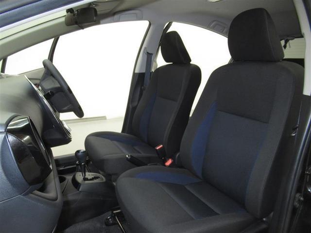 S ハイブリッド ワンオーナー 衝突被害軽減システム 横滑り防止機能 ABS エアバッグ 盗難防止装置 バックカメラ CD スマートキー キーレス フル装備 オートマ(8枚目)