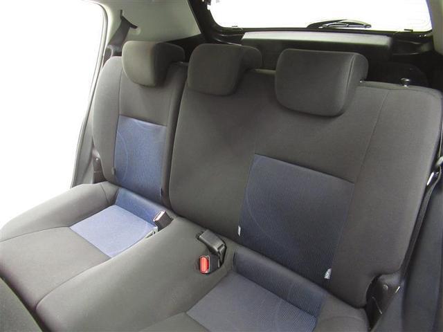 S ハイブリッド ワンオーナー 衝突被害軽減システム 横滑り防止機能 ABS エアバッグ 盗難防止装置 バックカメラ CD スマートキー キーレス フル装備 オートマ(9枚目)