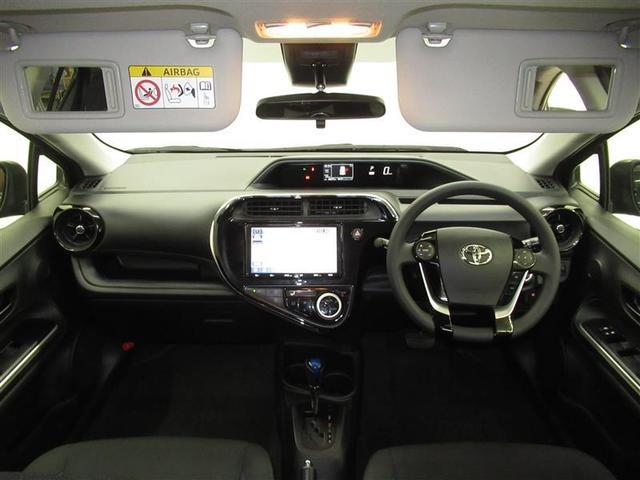 S ハイブリッド ワンオーナー 衝突被害軽減システム 横滑り防止機能 ABS エアバッグ 盗難防止装置 バックカメラ CD スマートキー キーレス フル装備 オートマ(11枚目)