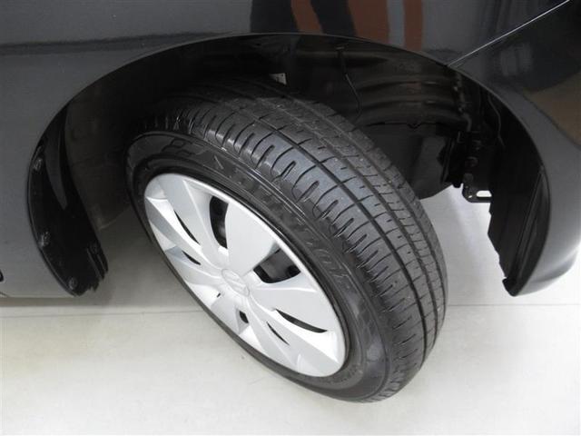 FX ABS エアバッグ 盗難防止装置 アイドリングストップ ETC CD キーレス フル装備 HIDヘッドライト オートマ ベンチシート(5枚目)